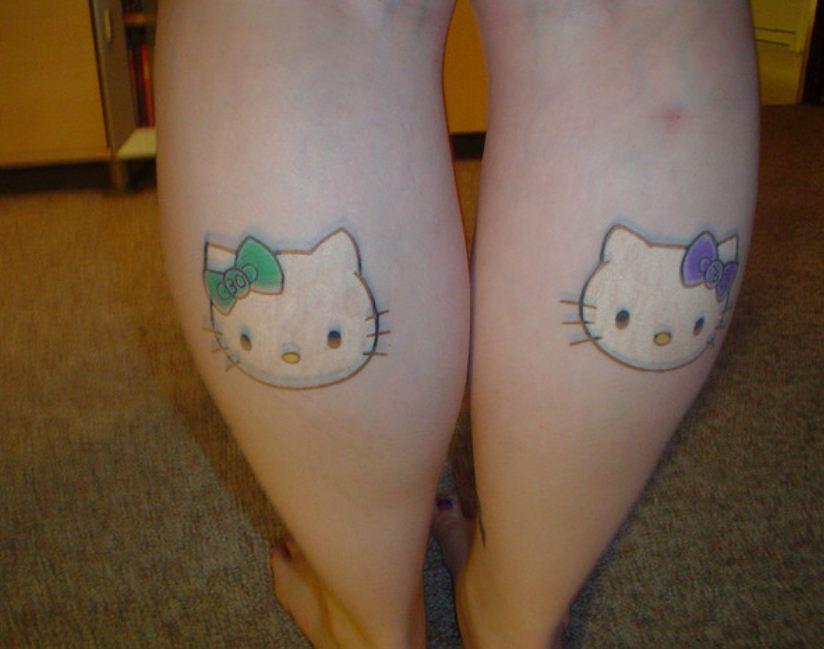 Imagenes De Tatuajes Para Mujeres