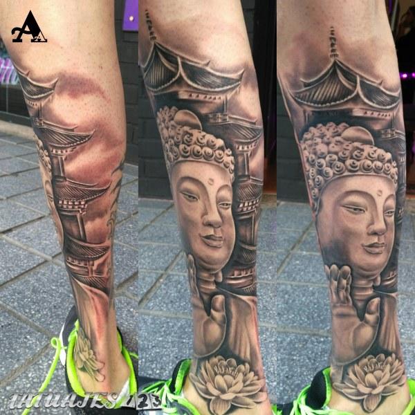 tatuajes busco putas en santiago