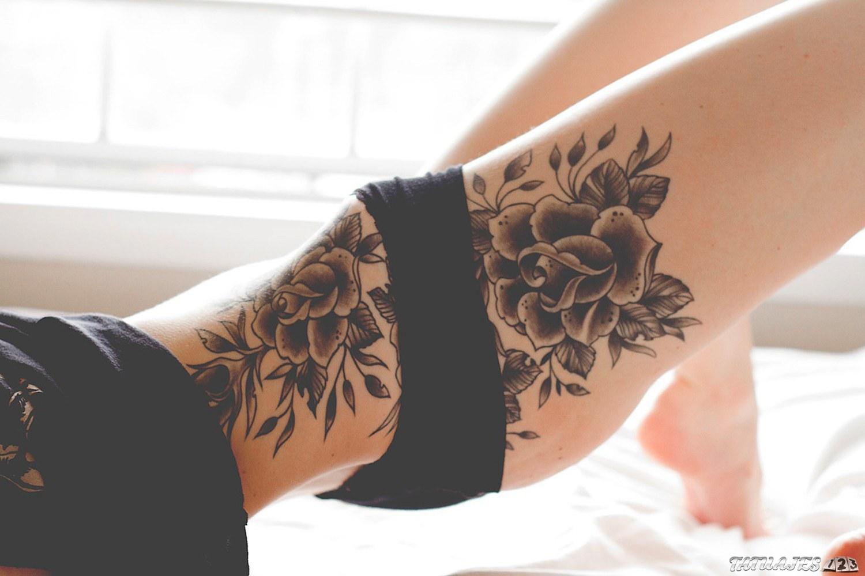 dolores en tatuajes para mujeres