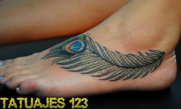 Fotos de tatuajes maories para mujeres 77