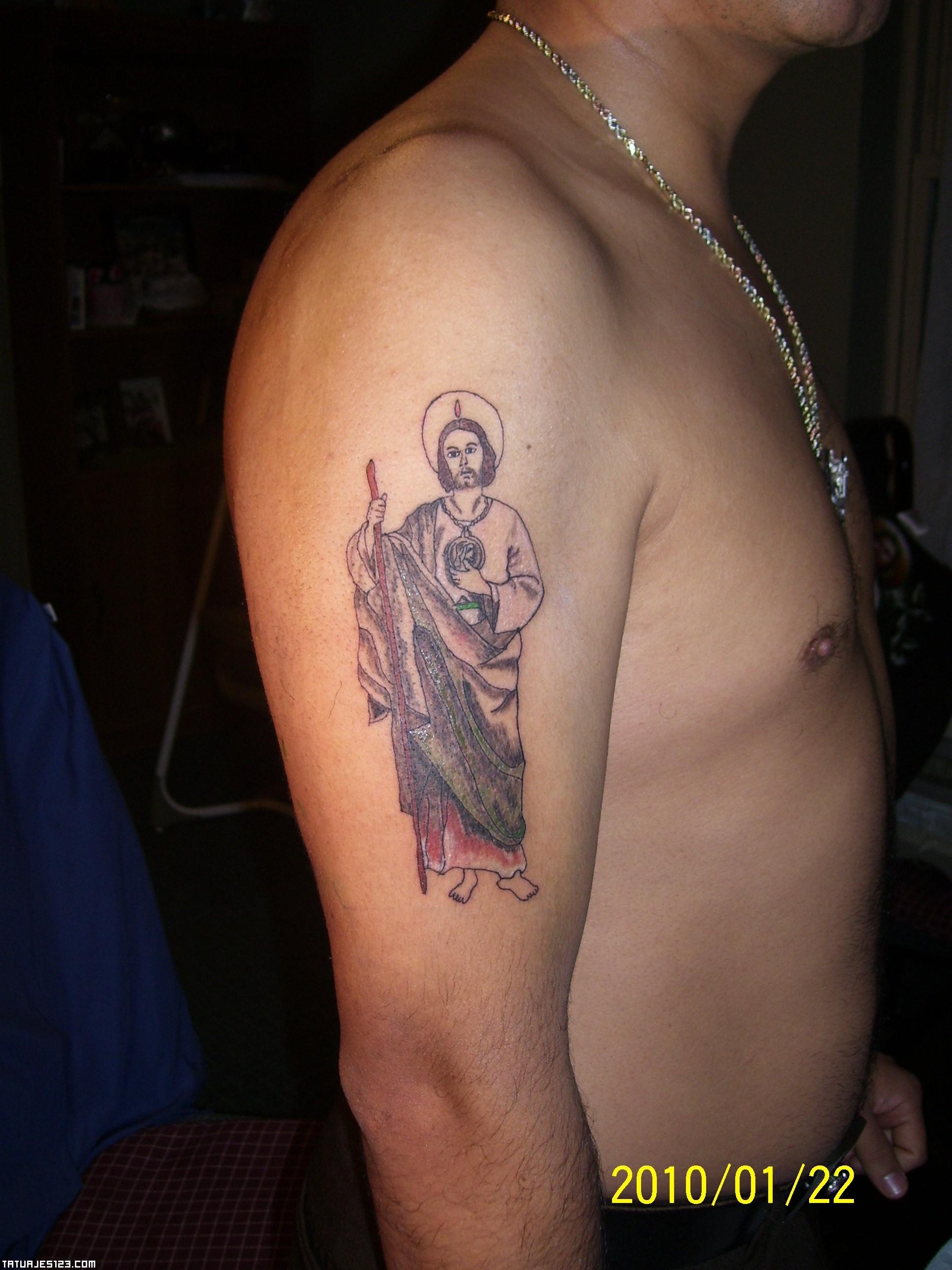 Cuerpo y Arte - Tatuajes, Piercings y Arte Corporal