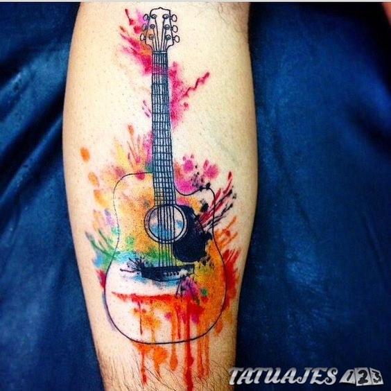 23Машинка для тату  только не с гитарной струной