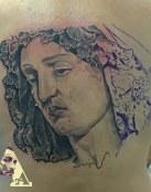 2a Sesion Virgen Aurora Granada