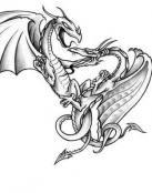 Era de Dragones