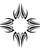 Diseño para ombligo