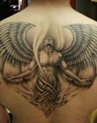 Significado de tatuajes religiosos