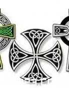 Cruz celtica