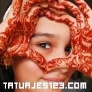 Diseños árabes